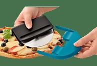 WMF 18.7718.6040 Hello Functionals Pizzaschneider