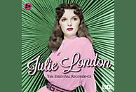 Julie London - Essential Recordings [CD]