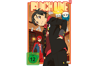 Punch Line - Vol. 4 [DVD]