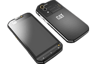 CATERPILLAR CAT S60 32 GB Schwarz Dual SIM