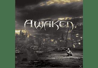 Awaken - Awaken  - (CD)