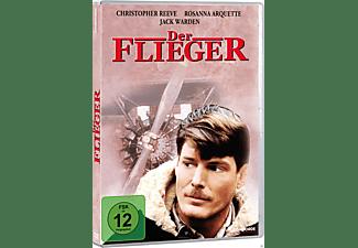Der Flieger DVD