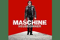 Maschine - Neubeginner (2LP Gatefold) [Vinyl]