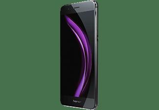 HONOR 8 32 GB Schwarz Dual SIM
