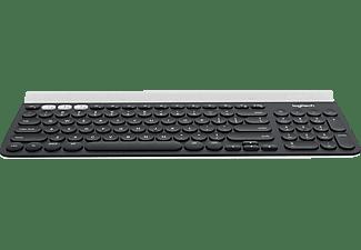 LOGITECH K780, Tastatur