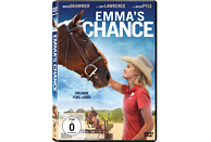 Emma's Chance [DVD]
