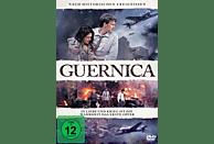 Guernica [DVD]