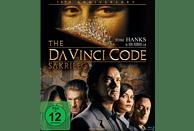 The Da Vinci Code - Sakrileg [Blu-ray]