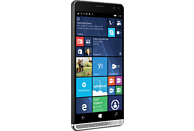 HP Y1M44EA Elite x3, Tablet , 64 GB, 5.96 Zoll, Schwarz