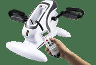 Fysic FW-18 Elektrischer Mini-Hometrainer