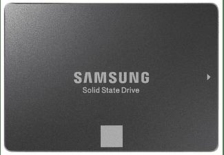 "SAMSUNG SATA SSD 860 EVO 2,5"", 250 GB, SSD, 2,5 Zoll, intern"
