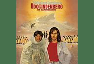 Udo Lindenberg & Das Panikorchester - Dröhnland-Symphonie (Remastered) [Vinyl]