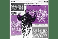 Peter Maag - NOTTURNO KV 286 SERENATA NOTTURNA [Vinyl]