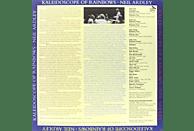 Neil Ardley - Kaleidoscope Of Rainbows [Vinyl]