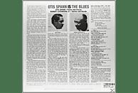Otis Spann - OTIS SPANN IS THE BLUES [Vinyl]