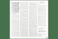 Charles Mingus - CHARLES MINGUS PRESENTS CHARLES MINGUS [Vinyl]