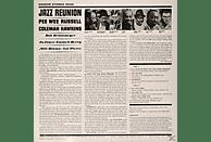 Pee Wee Russell, Coleman Hawkins - JAZZ REUNION [Vinyl]