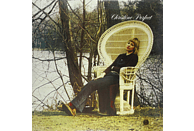 Christine Mcvie - CHRISTINE PERFECT [Vinyl]