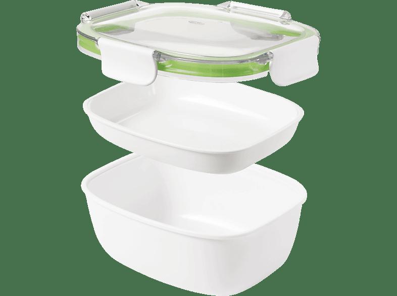 OXO 11139800MLNYK Lunchbox