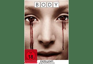 Body DVD