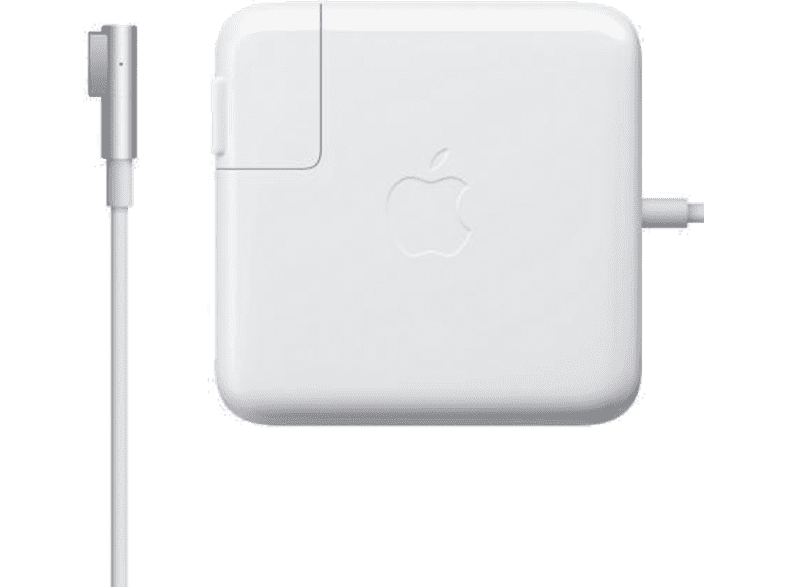 Töltő adapter Apple MacBook Pro 15 és 17 re 85W MagSafe