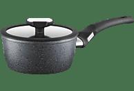 BERNDES 021275 Stielkasserolle (geschmiedetes Aluminium )