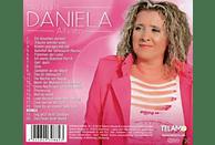 Daniela Alfinito - Daniela Alfinito - Das Beste [CD]