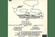 Neil Young, Crazy Horse - Zuma [Vinyl]