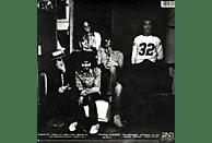 Neil Young - Tonight's The Night [Vinyl]