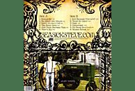 Seasick Steve - Man From Another Time [Vinyl]