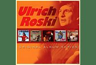 Ulrich Roski - Original Album Series [CD]