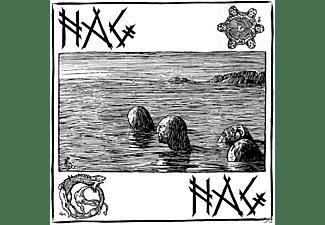 Nag - Nag  - (CD)
