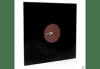 pixelboxx-mss-71280199