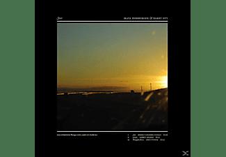 pixelboxx-mss-71280223