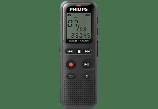 pixelboxx-mss-71283829