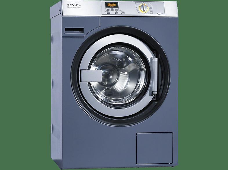 MIELE PW 5082 XL [EL AV 3N AC 400V 50Hz] ProfiLine Gewerbewaschmaschine (9 kg, 1200 U/Min.)