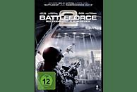 Battleforce 2 - Rückkehr der Alienkrieger [DVD]