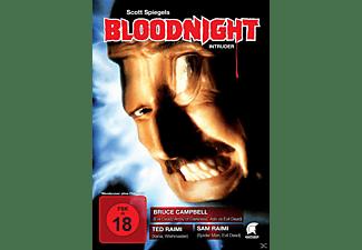 Bloodnight DVD