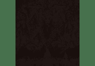 Rito Profanatorio - Grimorios E Invocaciones Desde El Templo De La Perversion  - (CD)
