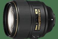 NIKON AF-S NIKKOR 105 MM 1:1.4E ED  für Nikon F-Mount - 105 mm, f/1.4