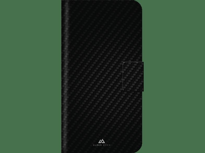 Flex Carbon  Universal Polyurethan Schwarz
