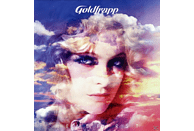 Goldfrapp - Head First [Vinyl]