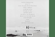 Dræmings - The Eternal Lonesome [CD]