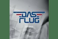 Das Flug - Zerstören [Vinyl]