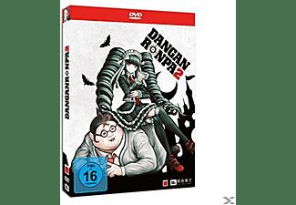 DANGANRONPA - Volume 2 DVD