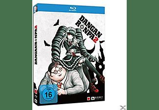 DANGANRONPA - Volume 2 Blu-ray