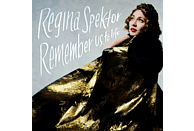 Regina Spektor - Remember Us To Life [Vinyl]