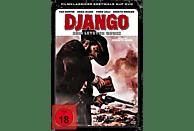 Django - Sein letzter Gruß [DVD]