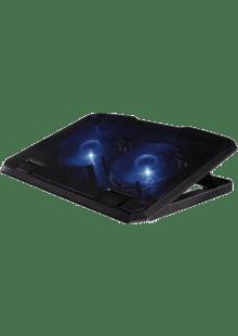 HAMA 53070 Notebook hűtő 17.3 ig Media Markt online vásárlás