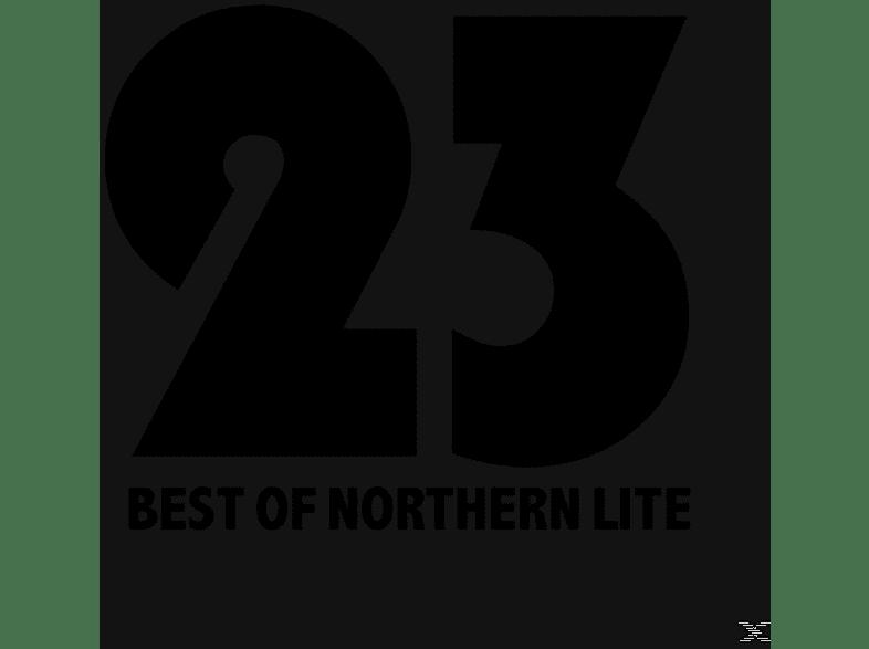 Northern Lite - 23 (Best Of) [CD]